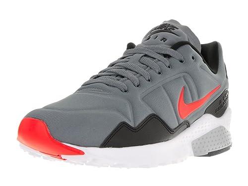 16477c8b2a53 Nike AIR Zoom Pegasus 92 - Trainers