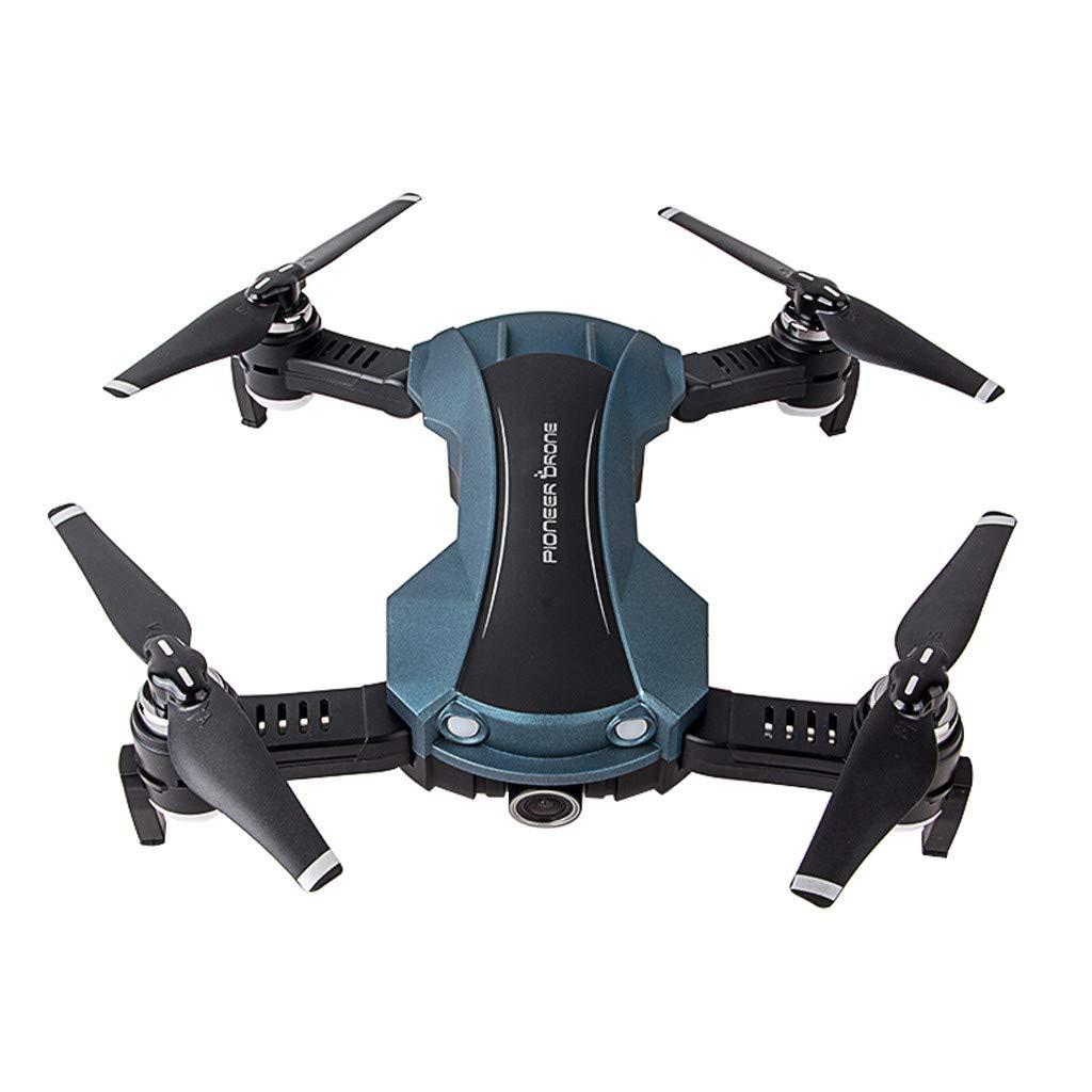 Asalinao - Dron cuadricóptero óptico de regulación de la ...