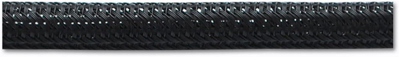 Vibrant 25801 Flexible Split Sleeving