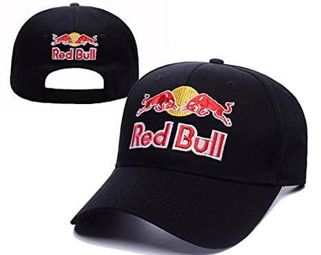e83331f73d795 Red Bull Cap Red Bull Baseball Cap - Shop Offers a Variety Of Colors ...