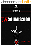 INsoumission
