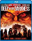 Deep In The Darkness [Blu-ray]