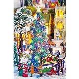 Lemax New Majestic Christmas Tree