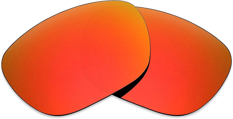 G+L Polarized Sunglasses For Women Men Uv400 Protection