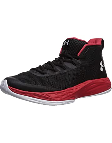 8f3bfa771671 Under Armour Men s Jet Mid Basketball Shoe