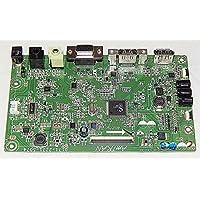 ASUS 0171-2271-5074 (3527-0212-0150) v1.05 VX279Q AH-IPS Monitor Main Driver Board