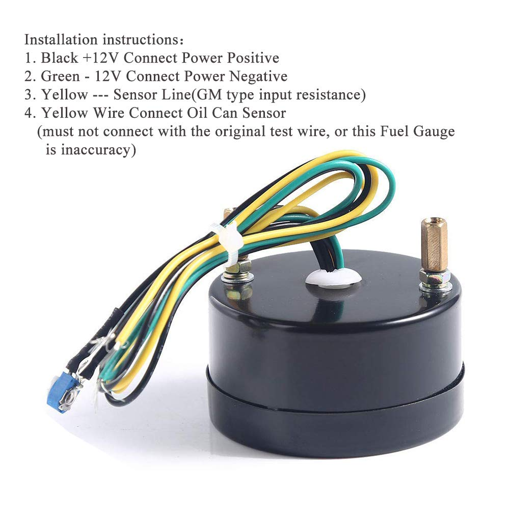Boat Fuel Gauge Wiring Diagram Free Image Wiring Diagram Engine