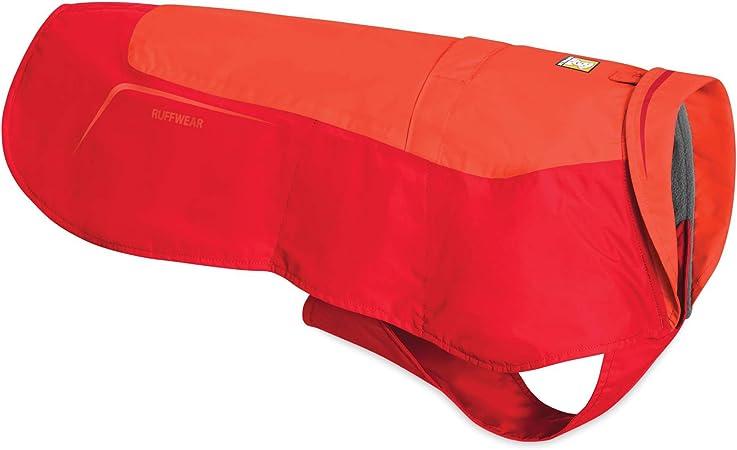 RUFFWEAR - Vert Waterproof Windproof Winter Jacket for Dogs
