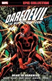 Daredevil Epic Collection: Heart of Darkness (Daredevil (1964-1998))