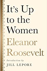 It's Up to the Women Hardcover