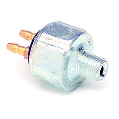 Painless Performance 80171 Brake Light Pressure Switch: Automotive [5Bkhe2007054]