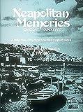 Neapolitan Memories, , 0793530199