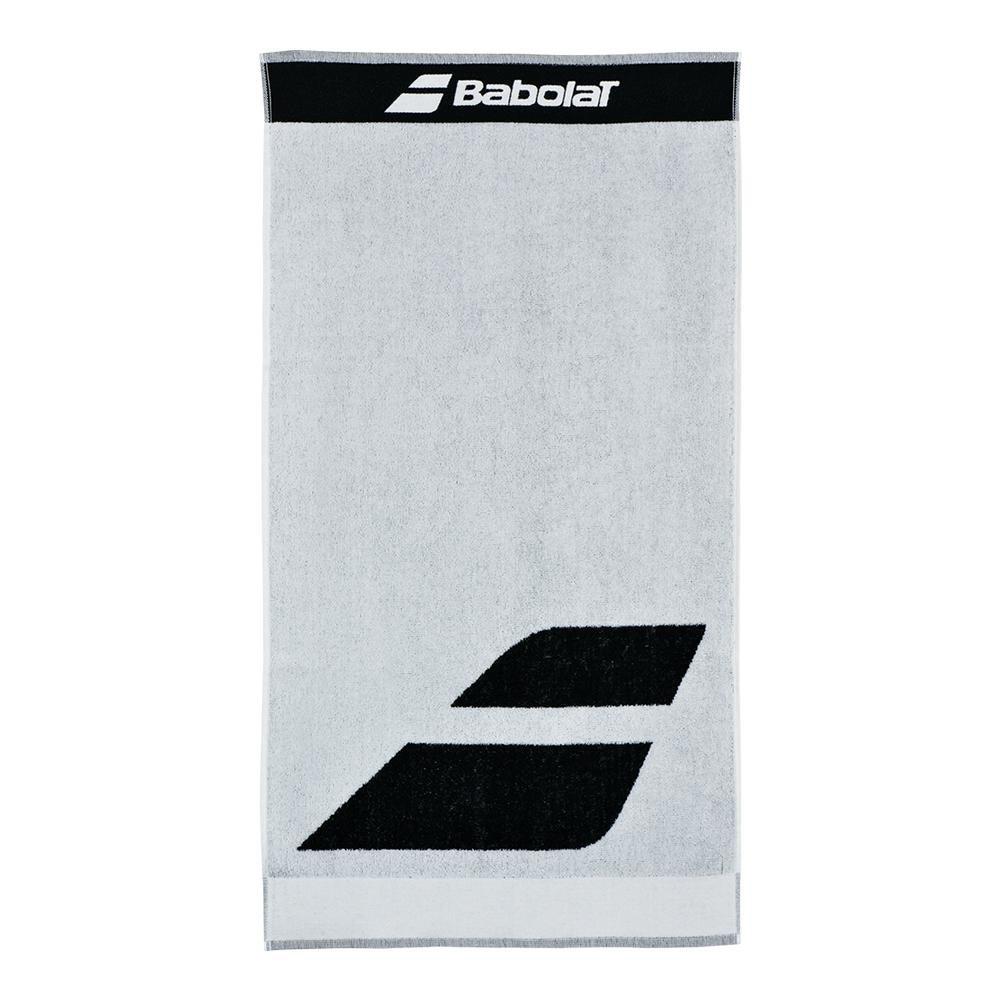 Babolat Asciugamano Tennis Towel blanco