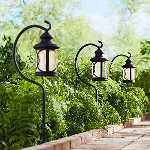 High Intensity Led Landscape Lighting