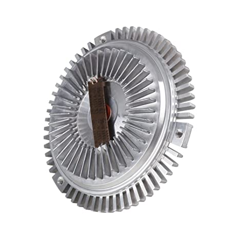 G B 22099 Engine Cooling Fan Clutch for BMW Compact/Touring/ E46/ E39/