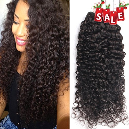 cheap brazilian hair 3 bundles - 3