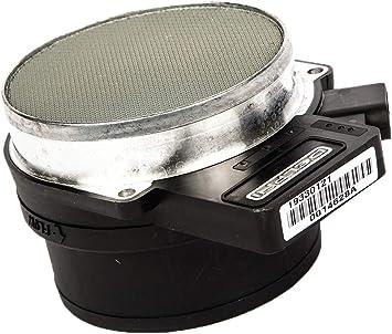 Amazon Com Acdelco 19330121 Gm Original Equipment Mass Air Flow Sensor With Intake Air Temperature Sensor Automotive