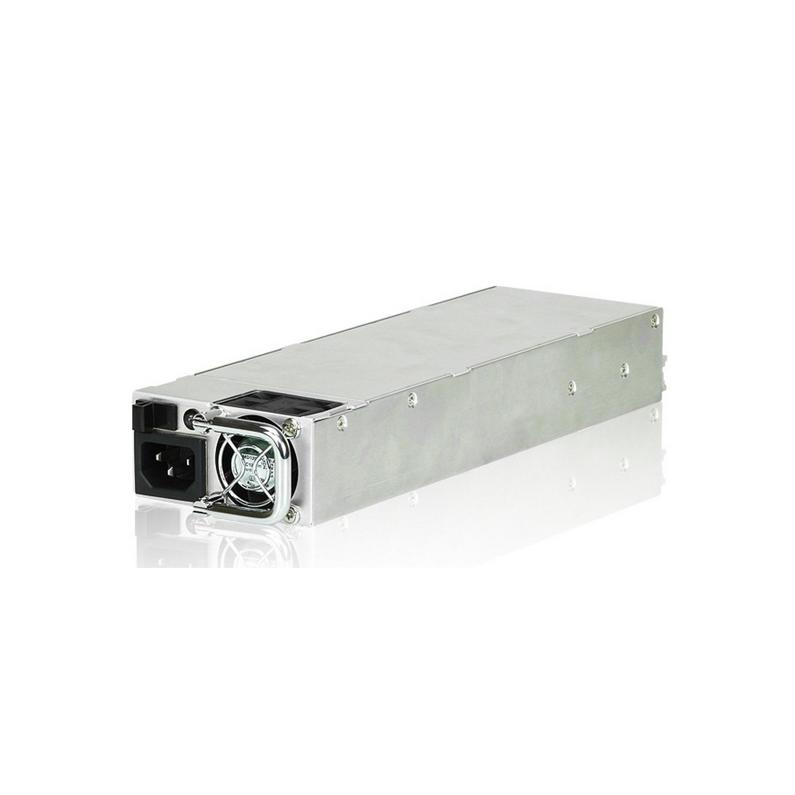 Aten VM-PWR400-A   Power Module Supply for VM1600