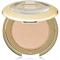 Stila Compact Eye Shadow for Women, Kitten, 2.6g
