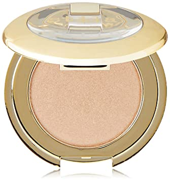 Amazon.com: Compacto de sombra de ojos Stila: Luxury Beauty