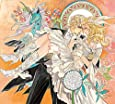 Re:Birth Ⅱ- 連 /サ・ガバトルアレンジ