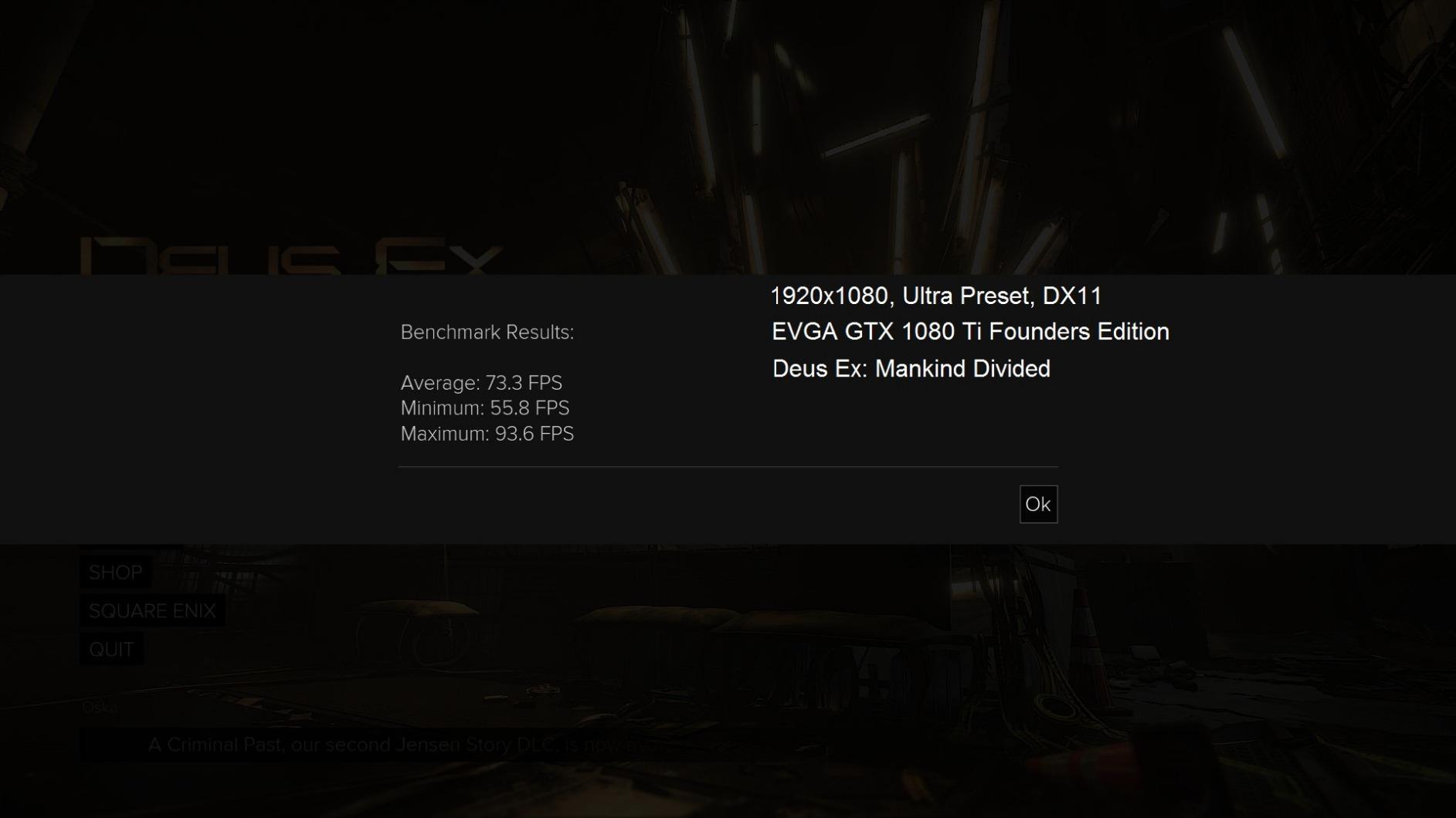 EVGA GeForce GTX 1080 Ti K|NGP|N Gaming 11GB GDDR5X iCX Technology