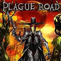 Plague Road (Cross-Buy) (Indie) - PS Vita [Digital Code]