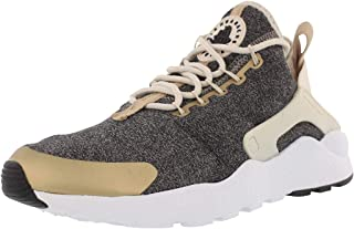 Nike - Low-Top Donna