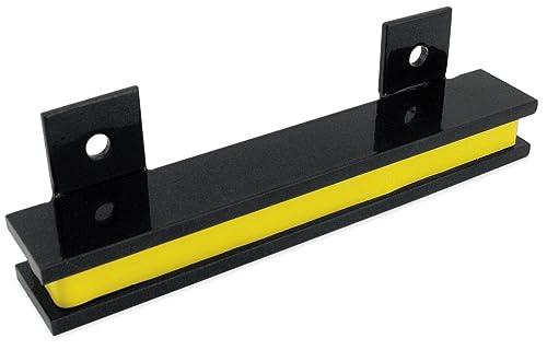 Master Magnetic Heavy-Duty Magnetic Tool Holder