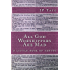 All God Worshippers Are Mad: a little book of sanity