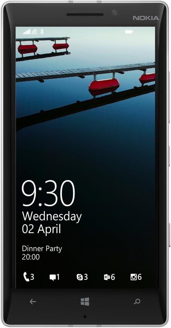 Nokia Lumia 930 12,7 cm (5