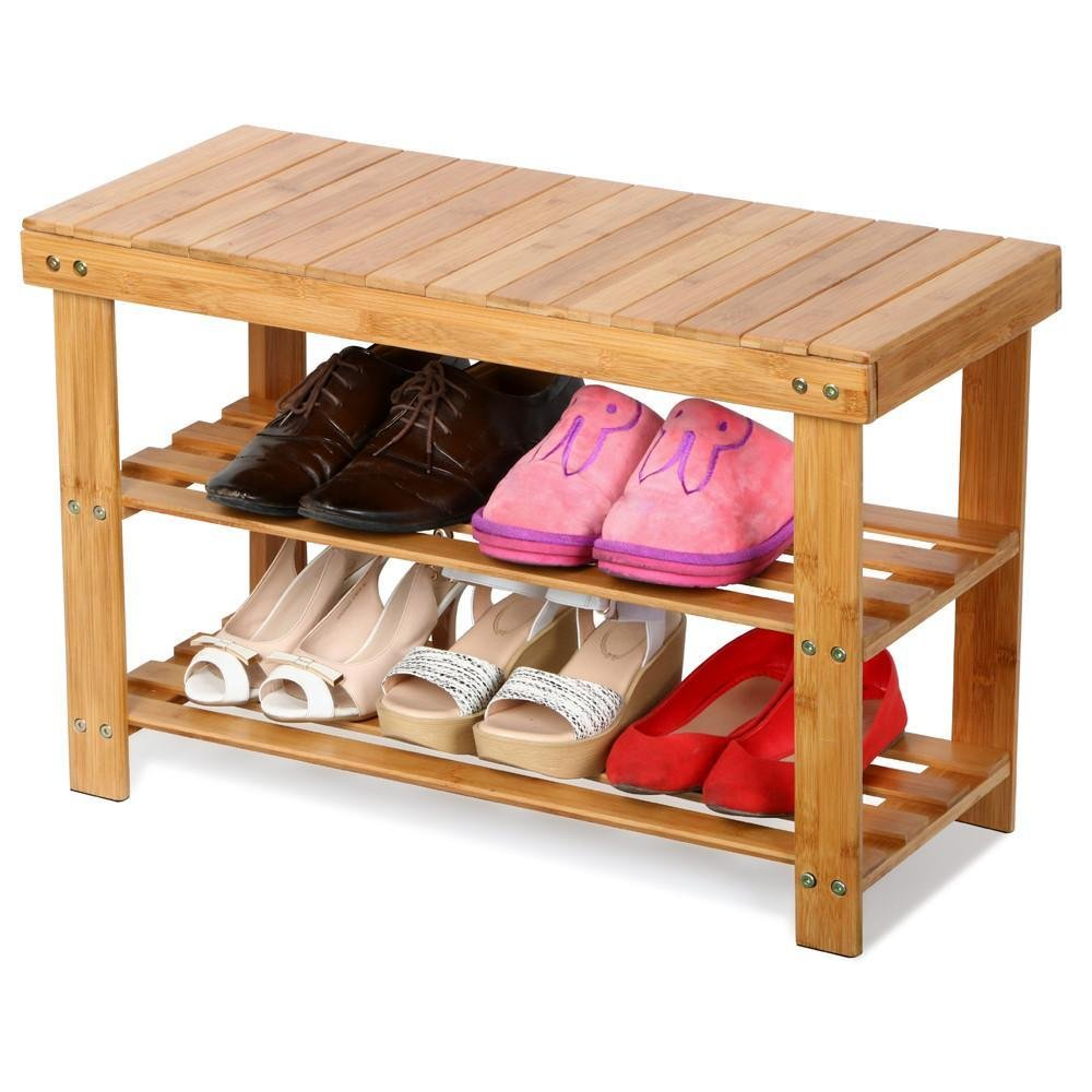 choosing the best world pride shoe rack 2 tier organizer ben