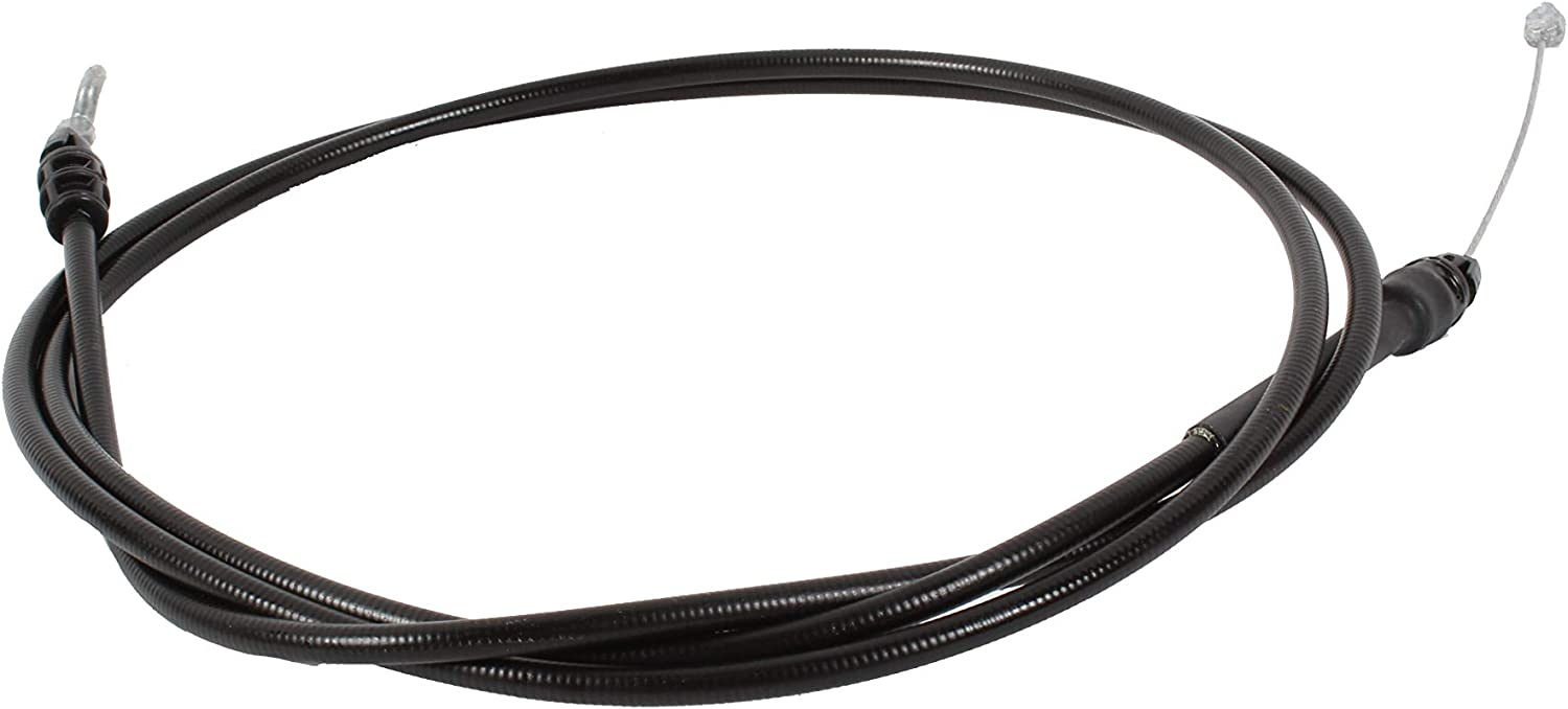 Craftsman MTD WALK BEHIND MOWER 946-05105A ZONE CONTROL SAFETY CABLE GENUINE OEM