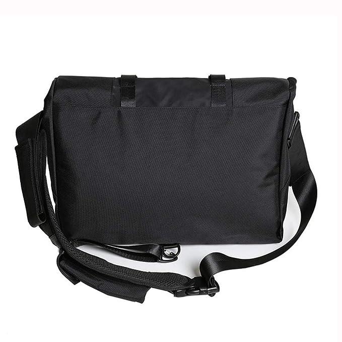 020b871fa241 Amazon.com: MZTYX Us Shoulder Bag Casual Riding Bag, Personalized ...