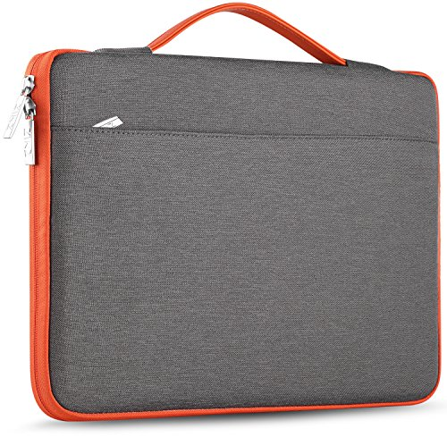 ZINZ 15 15 6 Toshiba Spill Resistant Ultrabook