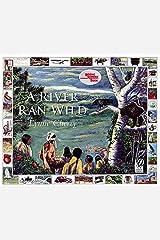 A River Ran Wild: An Environmental History Paperback