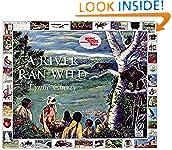#10: A River Ran Wild: An Environmental History