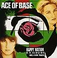 Happy Nation (U.S.Version)