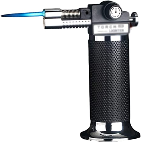 Compra N \ A Antorcha de soplete, Pistola de pulverización ...