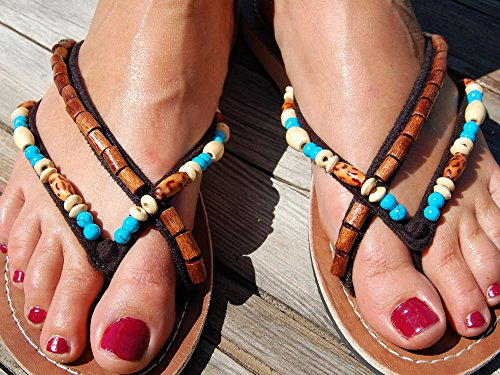 Seestern Infradito Nero Donna Sportswear Sa1623 fba xqSwr8Rnfq