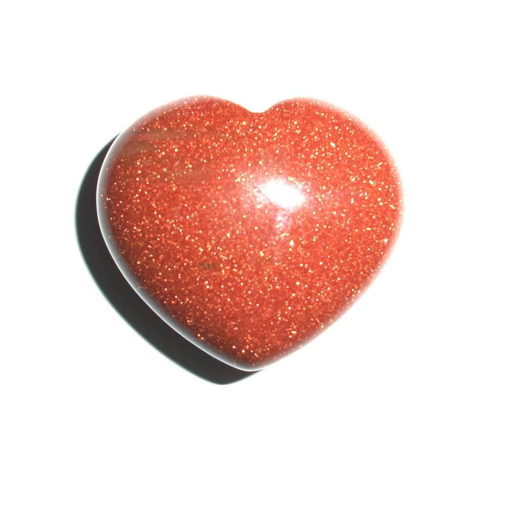 Cuarzo Rosa Colgante Collar Regalo Regalo Reiki Yoga Meditación Corazón De Cristal