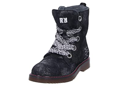 Rag Red MittelSchuhe 15728 Kinder 831 Boot In HD2IE9WY