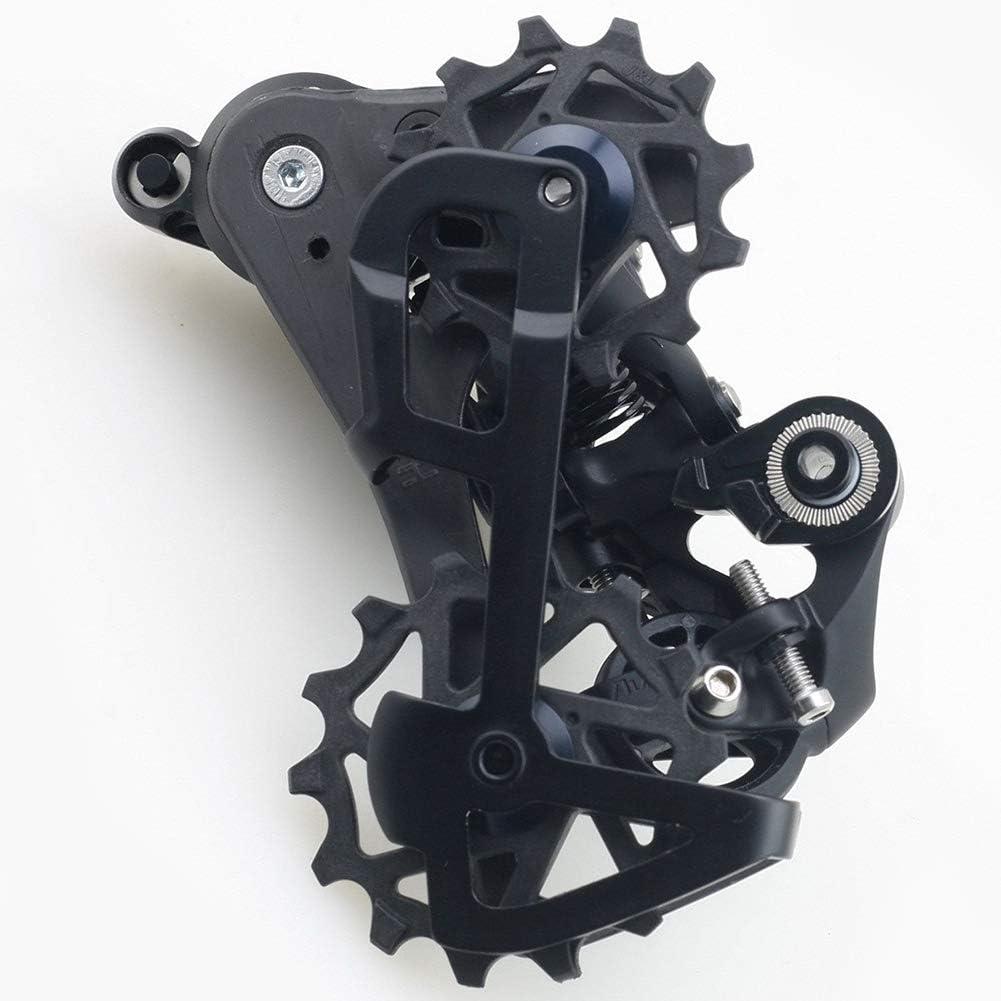 12T+14T Ceramic Bicycle Rear Derailleur Pulley Jockey Wheel For XX1 X01 XTR Part