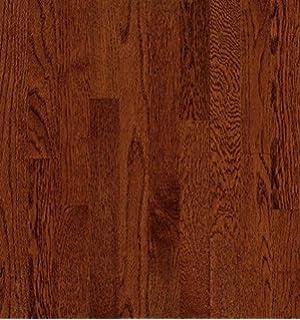 bruce hardwood floors c5028 natural choice strip solid hardwood flooring cherry
