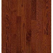 116 of 39 results for bruce hardwood floors