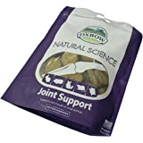 Natural Science JOINT Supplement small animals
