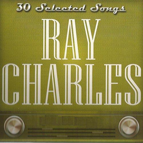 30 Selected Songs, Ray Charles