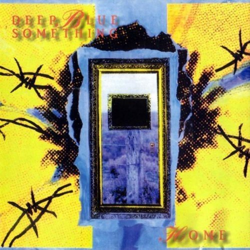 Deep Blue Something - Remember The 90s [Disc 1] - Zortam Music