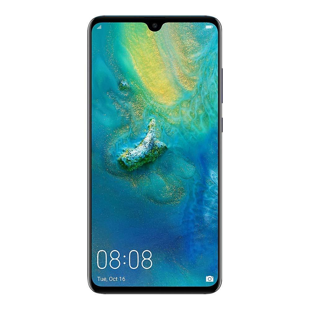 Huawei Mate 20 Pro – Dual Sim Smartphone