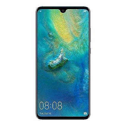 Huawei Mate 20 (128GB/4GB) 6 53